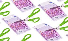 Detrazione fiscale scopri la verit su come usufruirne for Detrazione fiscale condizionatori causale bonifico
